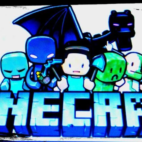 Lucas craft's avatar