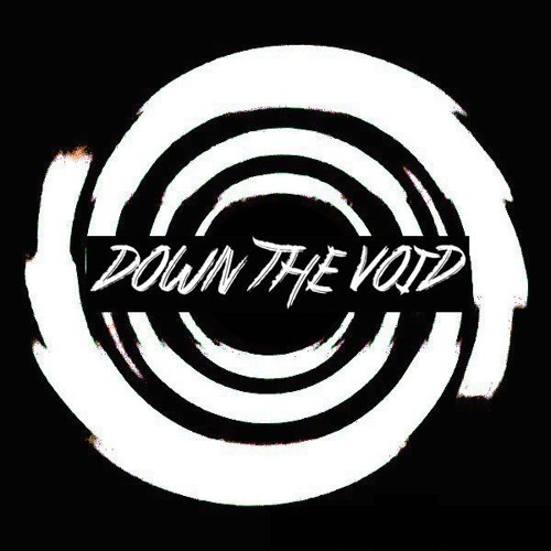 Down The Void's avatar