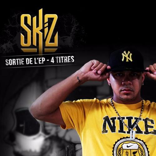Skiz's avatar