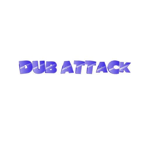 Dub Attack's avatar