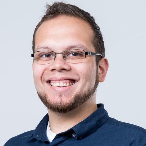jeffsimons's avatar