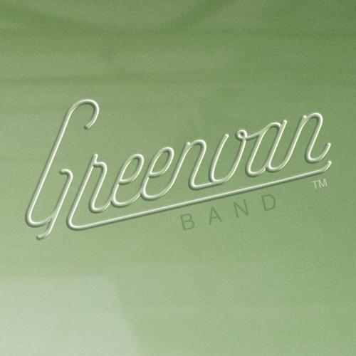 Greenvan Band's avatar