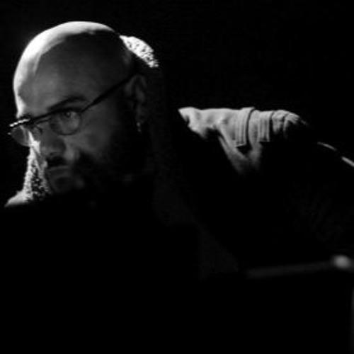 Hugo Paquete's avatar