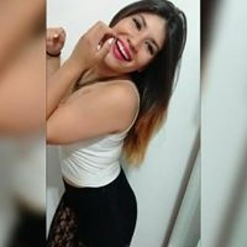 Melanie Sofia Curbelo's avatar