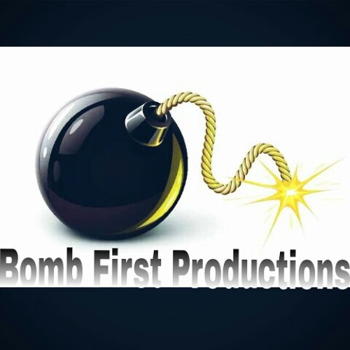 Bomb First Productions's avatar