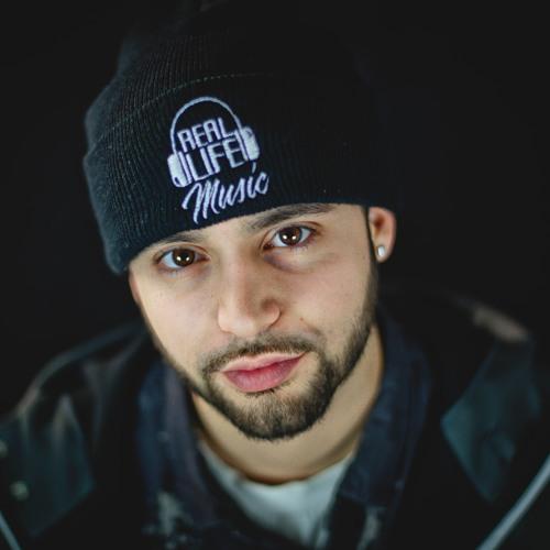 Nikko McFadden's avatar