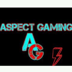 aspect kickz