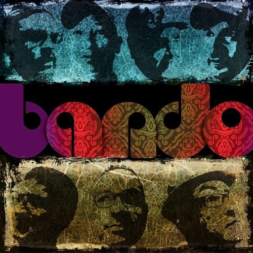 Bando's avatar