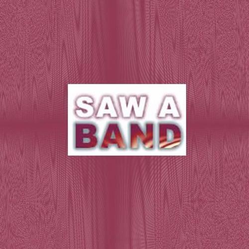 SawABand's avatar