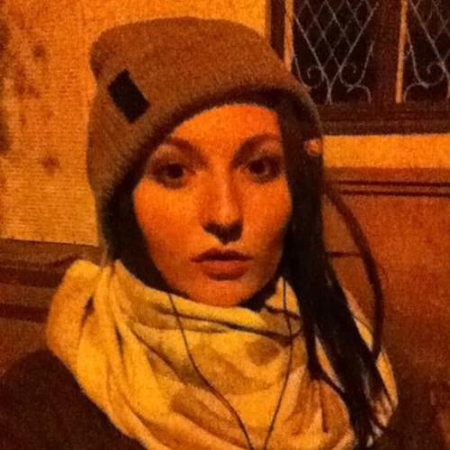 mrrr_meowsic's avatar