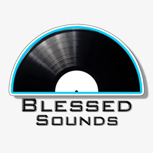 Blessed Sounds's avatar
