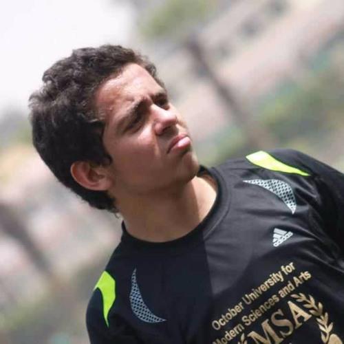 KHALEDALAA78978's avatar