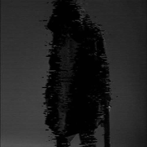 ΔʙzтʀɅκ's avatar