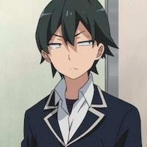 Thomas Duck 2's avatar