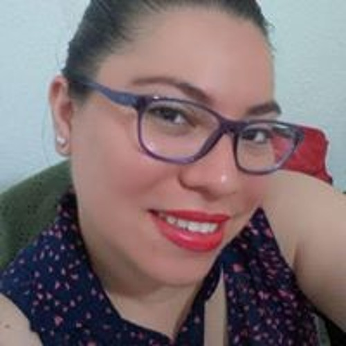 Maribel Viera Meritos's avatar