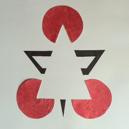 Broma de Mal Gusto's avatar