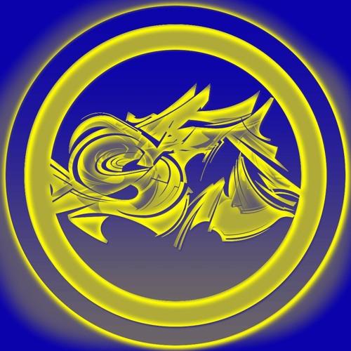 s4mi Jay's avatar