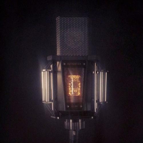 GreyBrickRecordingStudio's avatar