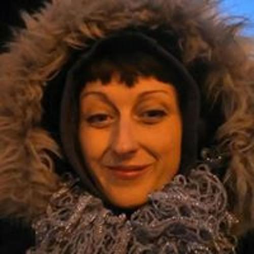 Dara Quigley's avatar