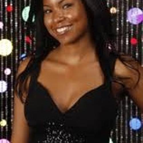 Tiara Carter's avatar