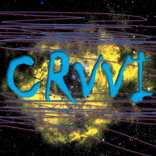 CRVVI's avatar
