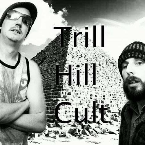Trill Hill Cult's avatar