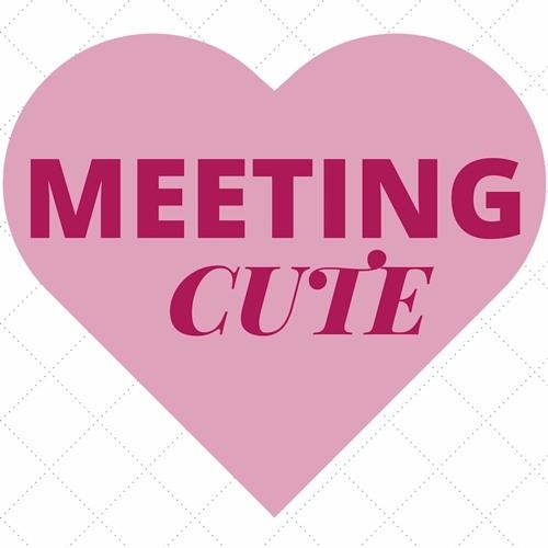Meeting Cute's avatar