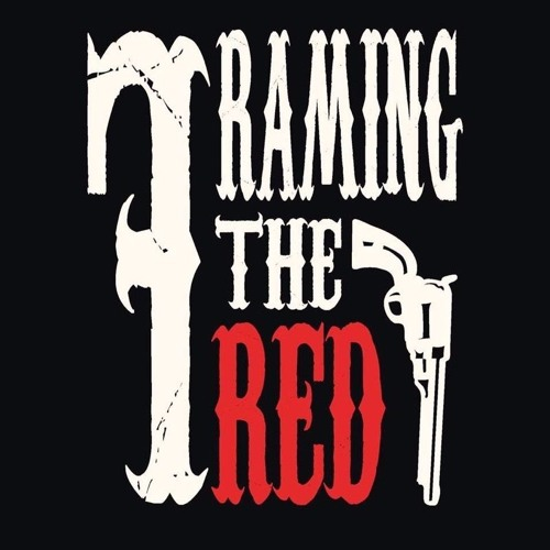 Framing The Red | Free Listening on SoundCloud