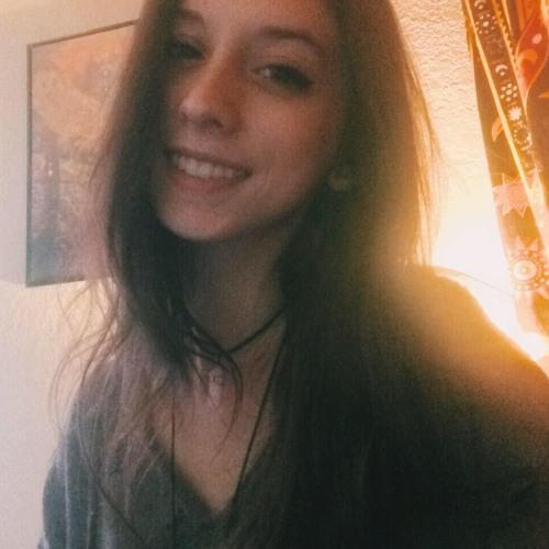 Jordan Green's avatar
