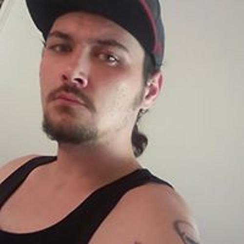 Damian Hutchinson's avatar