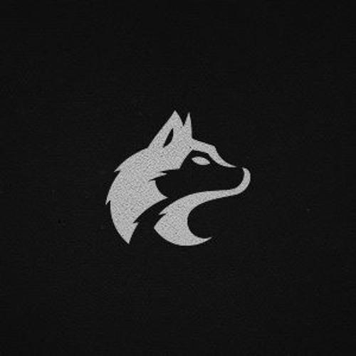 X/y//Z's avatar
