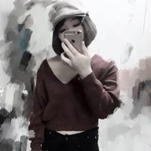 黃孟柔's avatar