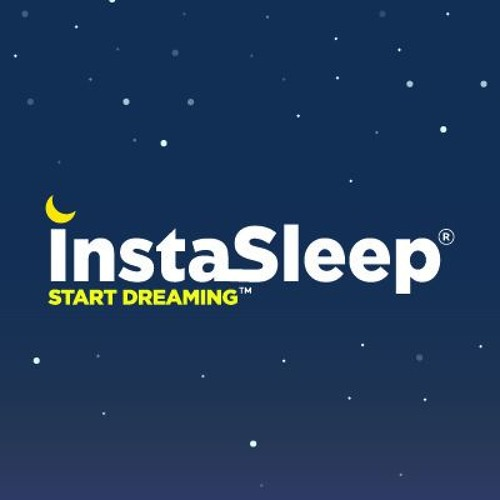 InstaSleep's avatar
