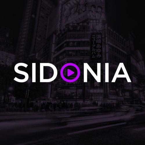 Sidonia's avatar