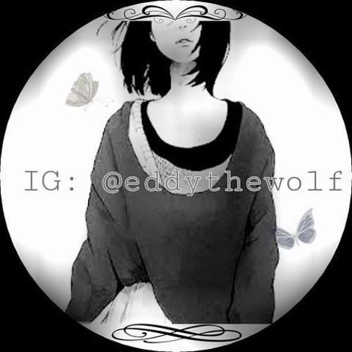 EddyTheWolf's avatar
