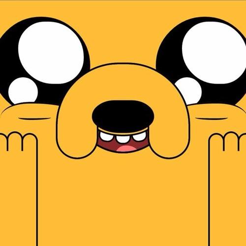 michelletiu's avatar