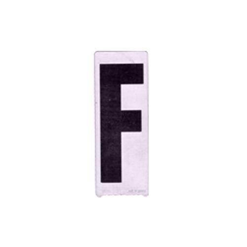 F R E A K S's avatar