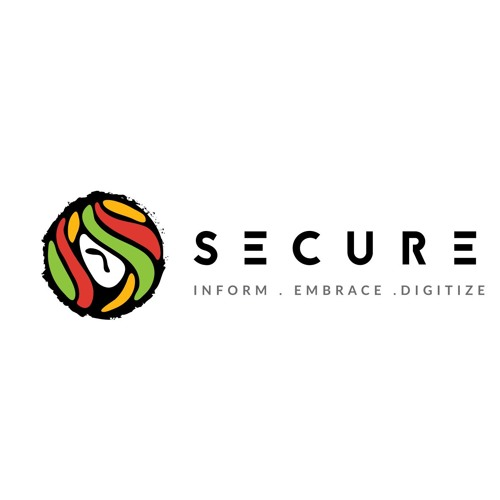 secure vibes's avatar