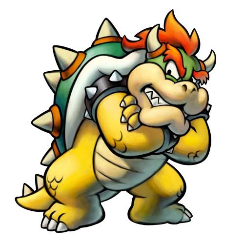 MISTER - E.'s avatar