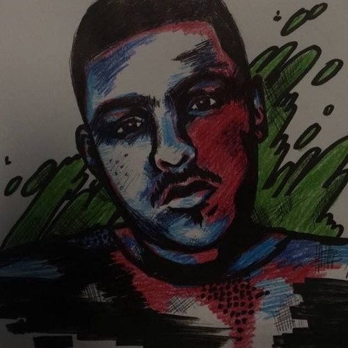 martin skam's avatar