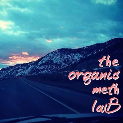 The Organic Meth Lab's avatar