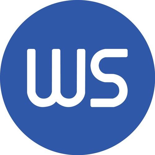 Wavez Studio's avatar