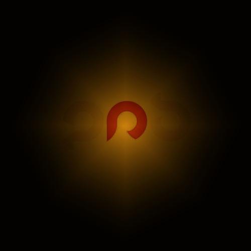 P N B Records's avatar