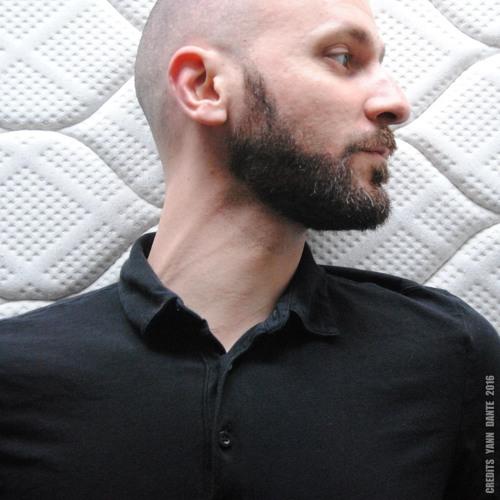 Cédric Duroux's avatar