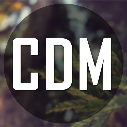 ChilledDubstepMusic's avatar