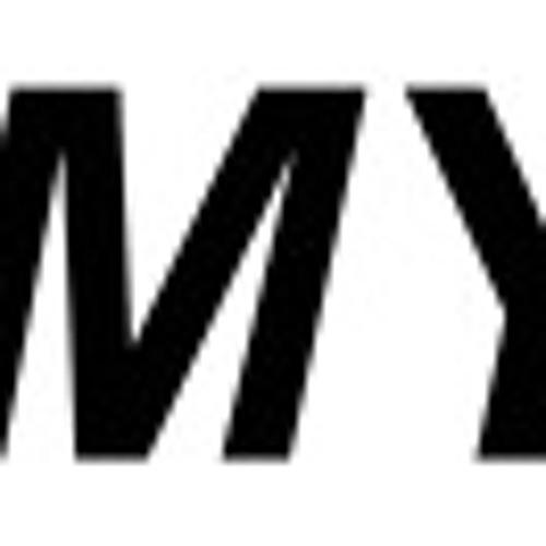 uhucyxyg1973's avatar