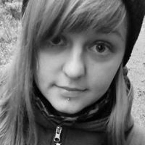 Nikolla Maňáková's avatar