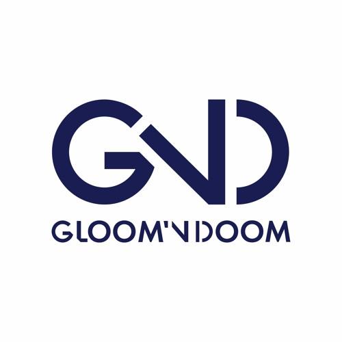 Gloom & Doom's avatar