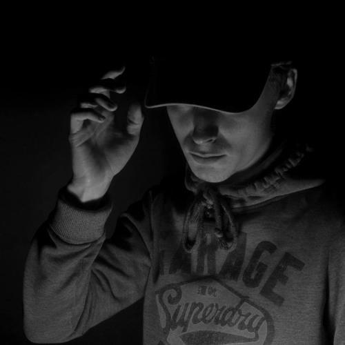 Bastien Depuydt's avatar