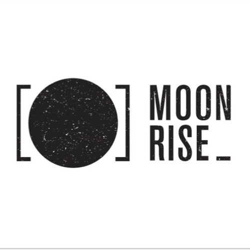 Moon Rise _'s avatar
